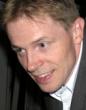 Diplom Finanzwirt, Michael Kirchhoff, Steuerberater