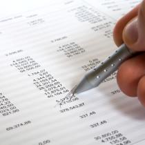 Betriebsprüfung, Rechtsmittelverfahren, TDK Steuerberater