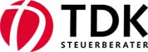 T D K Steuerberater, Berlin Schönberg, Kanzlei